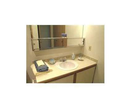 3 Beds - Country Glen at 27400 132nd Ave Se in Kent WA is a Apartment
