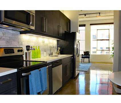 2 Beds - Garment Lofts at 217 E 8th St in Los Angeles CA is a Apartment