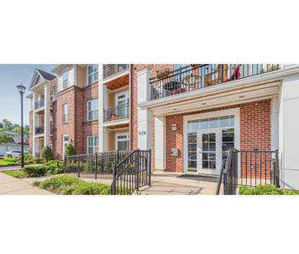 1 Bed - The Apartments at Cobblestone Square at 627 Cobblestone Cir in Fredericksburg VA is a Apartment