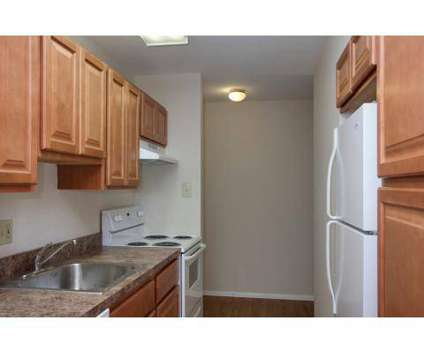 1 Bed - Croftwood Apartments at 400 E St Rd in Feasterville Trevose PA is a Apartment