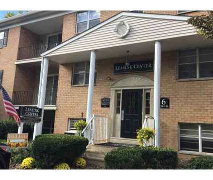 2 Beds - Croftwood Apartments at 400 E St Rd in Feasterville Trevose PA is a Apartment