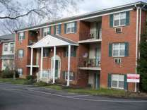 2 Beds - Croftwood Apartments