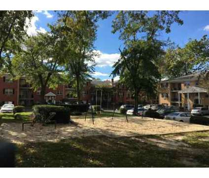3 Beds - Croftwood Apartments at 400 E St Rd in Feasterville Trevose PA is a Apartment