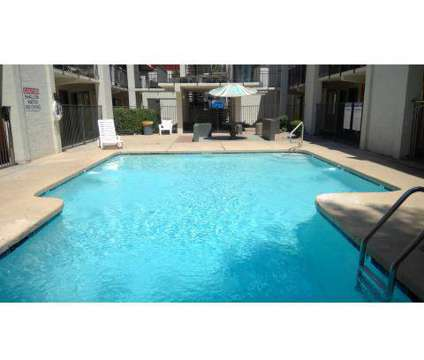 Studio - The Residences at Camelback West at 4001 W Camelback Rd in Phoenix AZ is a Apartment
