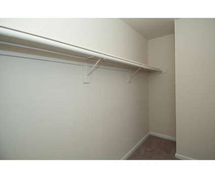 1 Bed - Aspen Hill at 13515 Georgia Avenue in Silver Spring MD is a Apartment