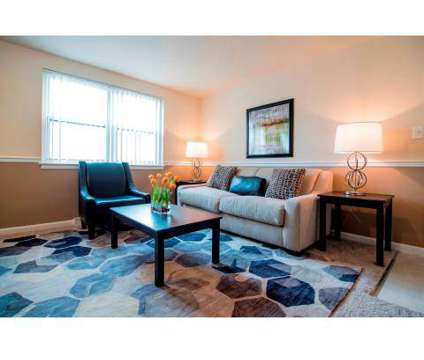1 Bed - Roland Ridge at 4412 Laplata Avenue in Baltimore MD is a Apartment