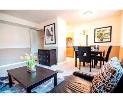 2 Beds - Roland Ridge at 4412 Laplata Avenue in Baltimore MD is a Apartment