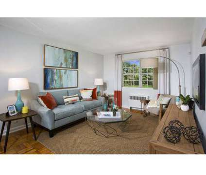 2 Beds - Queenstown at 3301 Chillum Road in Hyattsville MD is a Apartment
