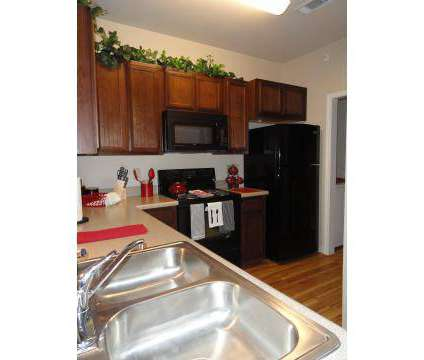 1 Bed - Reserve at Jones Road at 2101 Nw Frontage Rd in Beeville TX is a Apartment