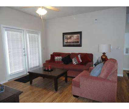 2 Beds - Reserve at Jones Road at 2101 Nw Frontage Rd in Beeville TX is a Apartment
