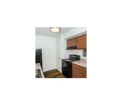 2 Beds - Canyon Creek Apartments at 2102 East 51st St in Tulsa OK is a Apartment