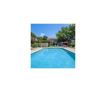 1 Bed - Hunters Creek Apartments at 1563 South 79th East Ave in Tulsa OK is a Apartment
