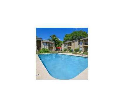 3 Beds - Hunters Creek Apartments at 1563 South 79th East Ave in Tulsa OK is a Apartment