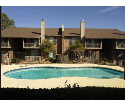 Studio - Braden Creek & Park Place at 4801 South Braden Ave in Tulsa OK is a Apartment