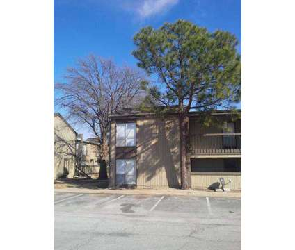 1 Bed - Braden Creek & Park Place at 4801 South Braden Ave in Tulsa OK is a Apartment