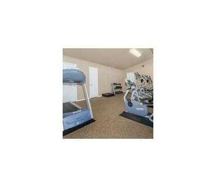 2 Beds - Lakewood Park Apartments at 3625 South Lakewood Ave in Tulsa OK is a Apartment