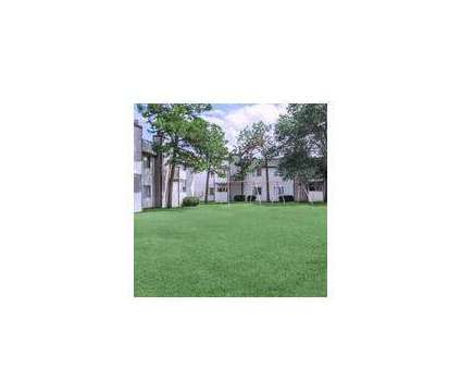 2 Beds - Arbors of Southern Hills at 6630 S Zunis Ave in Tulsa OK is a Apartment