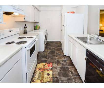 1 Bed - The Landings Apartment Homes at 800 Falcon Dr in Absecon NJ is a Apartment