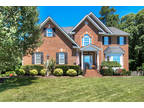 Glen Allen Four BR 4.5 BA, PRICE REDUCTION - AND ALL NEW