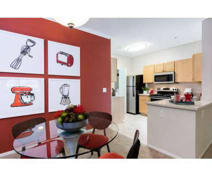 1 Bed - The Legends at Willow Creek at 180 Lexington Dr in Folsom CA is a Apartment