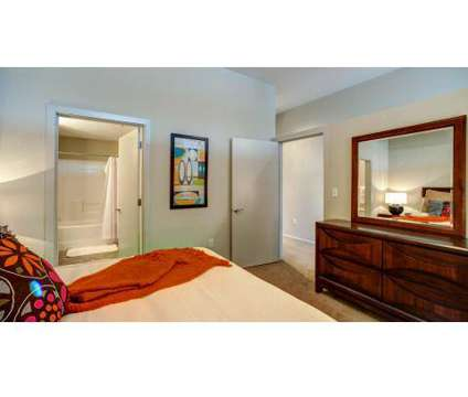 1 Bed - Lofts at the Highlands at 1031 Highlands Plaza Drive West in Saint Louis MO is a Apartment