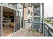2 Beds - Lofts at the Highlands