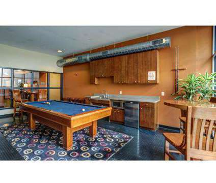 3 Beds - Lofts at the Highlands at 1031 Highlands Plaza Drive West in Saint Louis MO is a Apartment