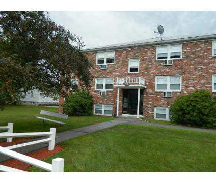Studio - Willow Park Apartments at Morningside Ct in Salem NH is a Apartment