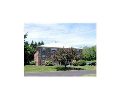 2 Beds - Willow Park Apartments at Morningside Ct in Salem NH is a Apartment