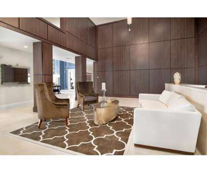 Studio - The Royal Belmont at 375 Acorn Park Dr in Belmont MA is a Apartment