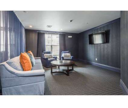 1 Bed - The Royal Belmont at 375 Acorn Park Dr in Belmont MA is a Apartment