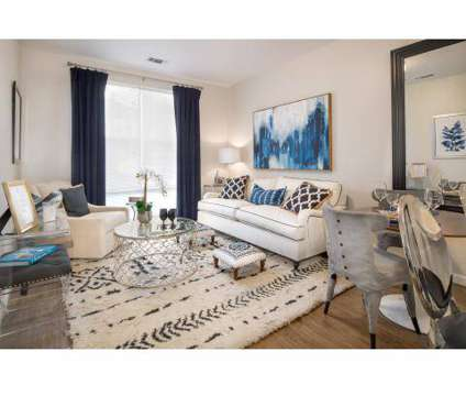 2 Beds - The Royal Belmont at 375 Acorn Park Dr in Belmont MA is a Apartment