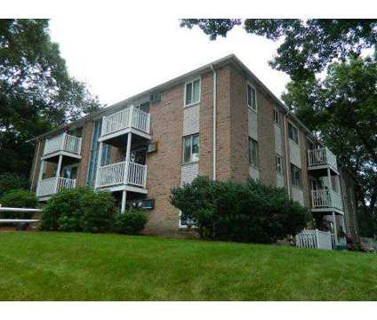 1 Bed - Elm Crest Estates at Crest Dr in Methuen MA is a Apartment