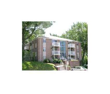 2 Beds - Elm Crest Estates at Crest Dr in Methuen MA is a Apartment