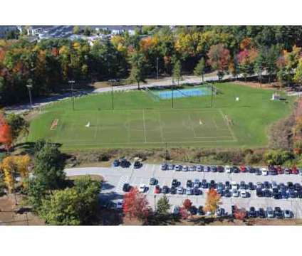1 Bed - Tara Heights Apartments at 8 Digital Dr in Nashua NH is a Apartment