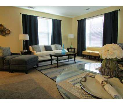 2 Beds - Tara Heights Apartments at 8 Digital Dr in Nashua NH is a Apartment
