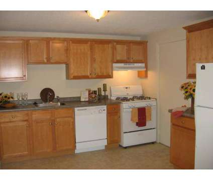1 Bed - Parlmont Park at 10 Parlmont Park in North Billerica MA is a Apartment