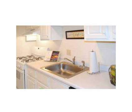 2 Beds - Parlmont Park at 10 Parlmont Park in Billerica MA is a Apartment