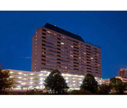 2 Beds - Wall Street Tower at 555 Canal St in Manchester NH is a Apartment