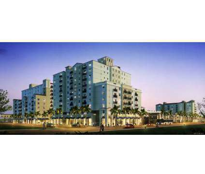 1 Bed - Brownsville Transit Village at 5255 Nw 29th Ave in Miami FL is a Apartment