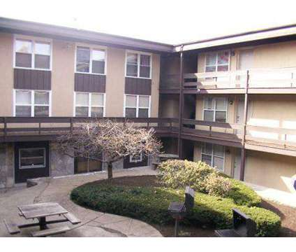 2 Beds - OSU Campus Apartments at 285 E 14th Avenue in Columbus OH is a Apartment