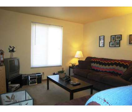 3 Beds - OSU Campus Apartments at 285 E 14th Avenue in Columbus OH is a Apartment