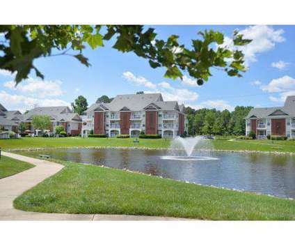 1 Bed - Falcon Creek Luxury Apartments at 4900 Falcon Creek Way in Hampton VA is a Apartment