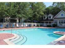 1 Bed - Ardenwood Apartment Homes