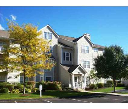 3 Beds - Ardenwood Apartment Homes at 100 Avalon Haven Dr in North Haven CT is a Apartment