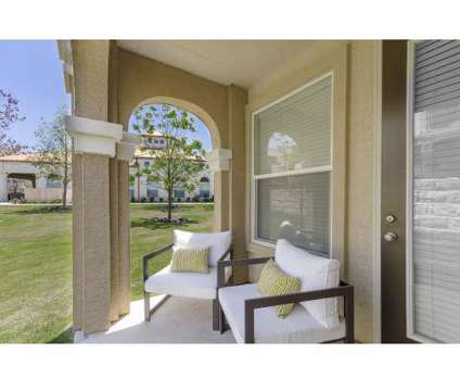 1 Bed - Mansions at Lakeway at 5313 Serene Hills Dr in Lakeway TX is a Apartment