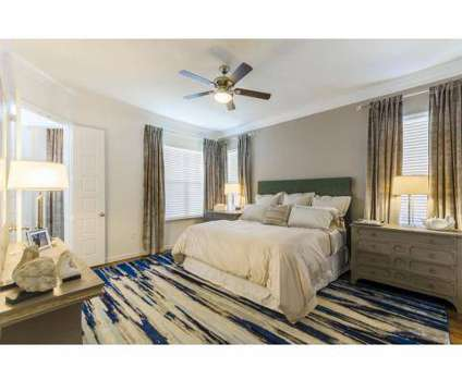 2 Beds - Mansions at Lakeway at 5313 Serene Hills Dr in Lakeway TX is a Apartment