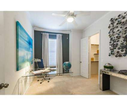 3 Beds - Mansions at Lakeway at 5313 Serene Hills Dr in Lakeway TX is a Apartment