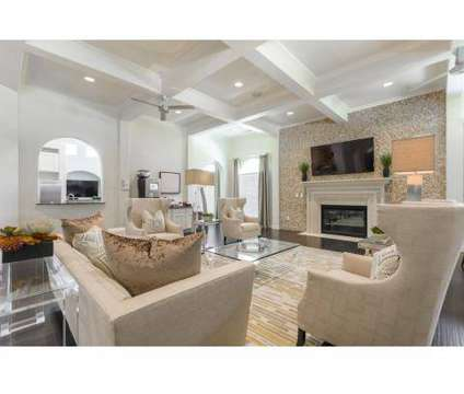 4 Beds - Mansions at Lakeway at 5313 Serene Hills Dr in Lakeway TX is a Apartment