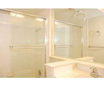 3 Beds - Riverfalls Tower Apartments at 1224 West Riverside in Spokane WA is a Apartment